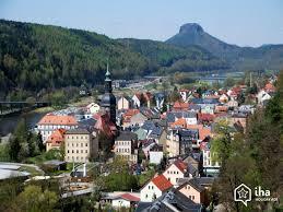 Pension Bad Schandau Vermietung Bad Schandau Für Ihren Urlaub Mit Iha Privat