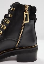 womens boots black sale maconie buy ankle boots maconie coco