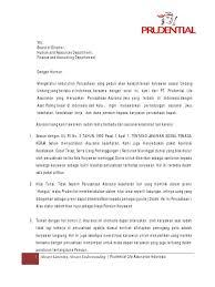 Sample Resume Yang Terbaik by Download Penawaran Rujab Bupati Bartim Bjk Cv Pdf Docshare Tips