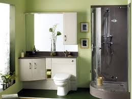 green bathroom color ideas interior design
