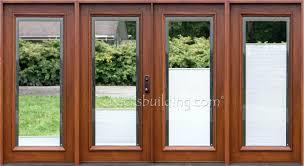 Wood Patio Doors Wood Patio Doors Kingslearning Info