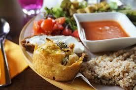 le bonheur dans la cuisine le bonheur est dans l assiette concours un lyon dans la cuisine