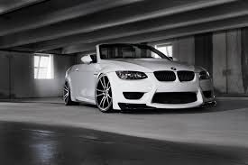 modified cars wallpapers bmw m3 white sedan car wallpaper hd free deskt 6010 wallpaper