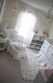 White Curtains For Nursery by Nursery Love The Pom Mobile Layout For My Room Curtain White