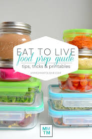the 25 best eat to live ideas on pinterest nutritarian diet