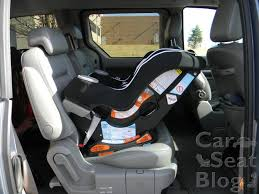 animated wrecked car carseatblog the most trusted source for car seat reviews ratings