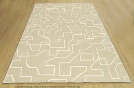 Area Rugs From India Tufted Rugs India Tufted Carpets In India Carpet