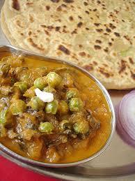 cuisine recipes indian food cuisine recipe indian foods guide