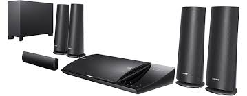 7 1 sony home theater system sony 1000w 3d wi fi blu ray bdvn590 home cinema system amazon co