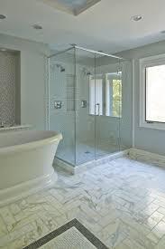 bathroom elegant bathroom decoration ideas using steam shower for