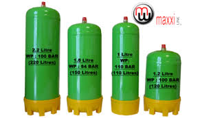 helium tank for sale small disposable helium balloon tanks take advantage of our