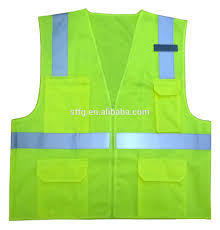 Construction High Visibility Clothing Construction Ppe Construction Ppe Suppliers And Manufacturers At