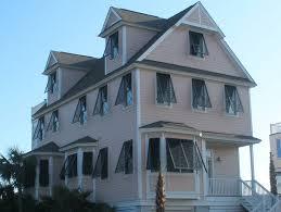 Home Design Center Telemarketing by Tropical Style House Home U0026 Garden Healthy Design