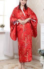 patron veste kimono the 25 best kimono japonais femme ideas on pinterest diy veste