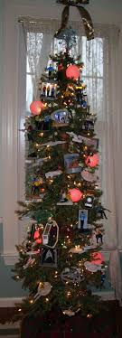 62 best themed trees images on
