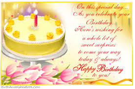 doc 1024768 birthday greetings download free u2013 download free