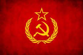 Russian Czar Flag U S S R Russia Axis Power 7 Central Wiki Fandom Powered By Wikia
