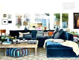 navy blue velvet sofa blue velvet sectional navy blue sectional sofa navy blue velvet