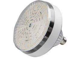 Light Efficient Design Light Efficient Design 140 Watt 4000k High Bay Retrofit Led Bulb