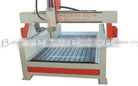woodworking cnc machine manufacturers in india
