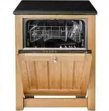 single base unit appliance cupboard