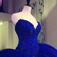 royal blue wedding fully beaded bodice corset royal blue wedding dresses