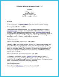 Sample Nurse Manager Resume by Assistant Nurse Manager Resume Sample Free Resume Example And