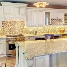 wow cabinet kitchen u0026 bath 711 state st perth amboy nj