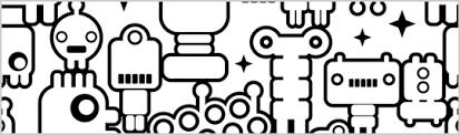 carlton hibbert u0027s pattern blog