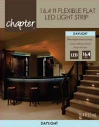 home design solutions inc design solutions international inc led flexible lighting strip