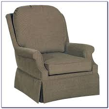 Cover Chairs Swivel Rocker Patio Chair Cover Chairs Home Decorating Ideas