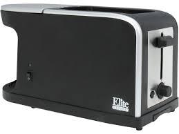 elite cuisine toaster maxi matic elite ect 819 black elite cuisine breakfast station 2