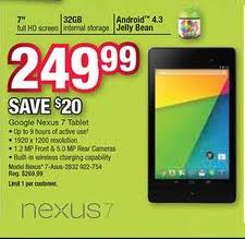 black friday office depot black friday 2013 tech deals best prices u0026 savings on tablets