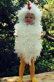 Toddler Chicken Halloween Costume 25 Baby Chicken Costume Ideas Funny Baby
