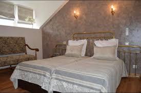 chambre d hotes lourdes chambre d hôtes neouvielle villa l orante 5 chambres à lourdes