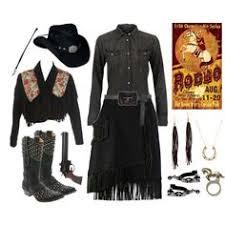 Spy Halloween Costumes 10 Halloween Costumes Won U0027t Embarrassed Wear