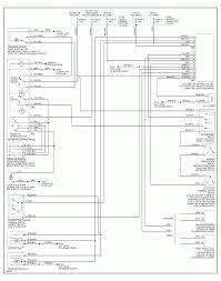 white volkswagen inside wiring diagram 2001 volkswagen jetta wiring diagram 2000 vw