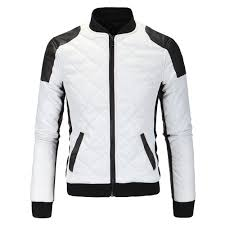 white leather motorcycle jacket compare prices on harley leather motorcycle jacket online