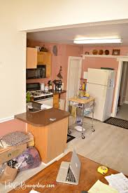 How Do You Paint Kitchen Cabinets Step By Step Guide How To Paint Kitchen Cabinets H20bungalow