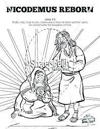 biblical coloring pages preschool preschool bible coloring pages babysplendor com