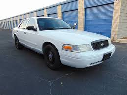 ford crown interceptor for sale ford crown for sale in daytona fl carsforsale com