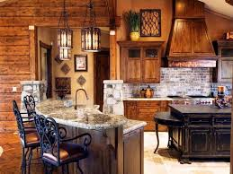 rustic kitchen cabinet hardware hickory kitchen cabinets hardware