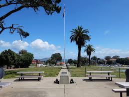 the greatest six great places to picnic in the presidio