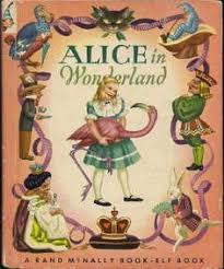 alice wonderland 1997 illustrations john tenniel penguin