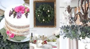 creative ways to use home decor wreaths balsam hill