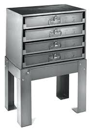 Cheap Storage Cabinets With Doors Metal Storage Cabinet Locking Handles Metal Storage Cabinets For