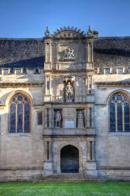 best 25 when was the reformation ideas on pinterest edinburgh