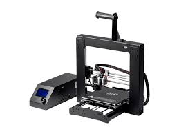 maker select 3d printer v2 monoprice com