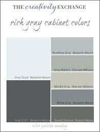 shades of gray names grey paint names edgarquintero me