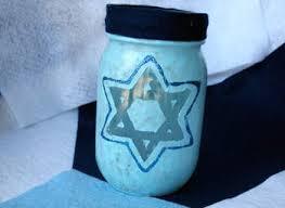 decorations for hanukkah handmade hanukkah 25 hanukkah crafts to make with kids